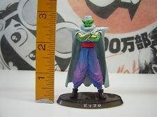 Bandai Tyouzoukei Tamasi Dragon Ball Z Piccolo Akira Toriyama 28-1-15