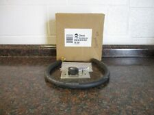 SWAN MS-2405 HOSE AND HOSE HOLDER NOS FREE SHIPPING