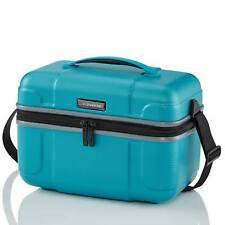 travelite Vector Beautycase Beauty Case Kosmetikkoffer Tasche für Kosmetik 6142
