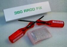 RROD KIT LED ROSSI PER XBOX 360 #04545