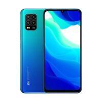 Xiaomi Mi 10 Lite 5G - 128GB - Aurora Blue (Sbloccato) (Dual SIM)