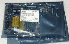 Brand NEW DELL XPS 14 l421x Scheda Madre Intel i7-3537u 3.1ghz 7t1mp 07t1mp r8tg5