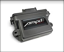 Edge Products 18852-D AMPd Throttle Booster
