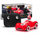 FAO Schwarz Ryan's World Motorheads Swap & Win Remote Control Racers Brand New