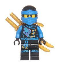 Lego® Ninjago™ Jay Skybound - Sky Pirates 2016