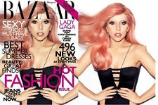 Versace Dress Silk Fringe Corset-Top Size UK 10, IT 42, EU 36, US 6 *NEW*RARE