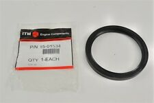 ITM Engine Components 15-06304 Rear Main Seal