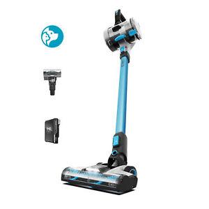 REFURBISHED Vax OnePWR Blade 3 Pet Cordless Vacuum Cleaner 0.6L 18V CLSV-B3KPRB
