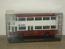 Reading Bus - Britbus 1:76 in Box *44014