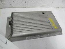 Bluetooth ULF Module Fits 07-11 BMW 328i 797376