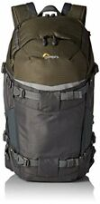Lowepro Lp37015 - Backpack Flipside Trek BP 350 AW