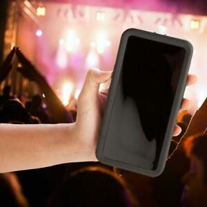 Smart Phone Stealth Flask - Smuggle Your Booze!