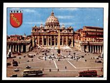 Panini Europa 80 - ROMA CITY No. 32