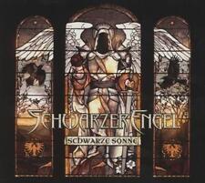 Deutsche Singles als Limited Edition's Musik-CD