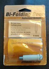 TPG - Prime Line Bi Folding Door Pivot Pin (1) N6696 Fits 7/16 Hole