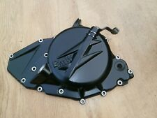 BMW F 800 GS F800GS engine case cover clutch cover 2013-2017