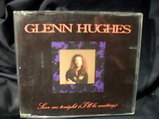 Glenn Hughes  Save Me Tonight