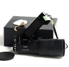 Spiegeloptik   Nachtsichtgerät   BelOMO  BN 101  ? Timer?  Night Observation TOP