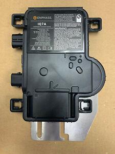 Enphase IQ7A-72-2-US Solar Micro-Inverter