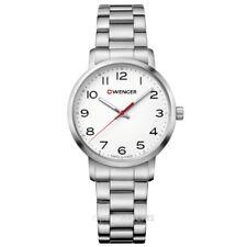 Wenger Victorinox Women's Avenue Watch 01.1621.104 New