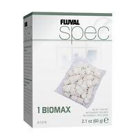 Fluval Spec BIOMAX Fish Aquariums 2.1 oz