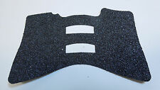Decal Frame Grip Tape for Glock Gen3 : G20, G21 -  (3 Pack)