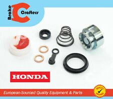 1984 - 1985 HONDA VF500C V30 MAGNA - CLUTCH SLAVE CYLINDER NEW SEAL & PISTON KIT