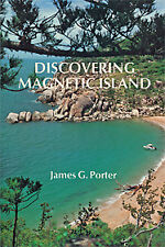 DISCOVERING MAGNETIC ISLAND - by James G. Porter