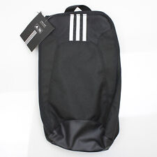 adidas Golf Bag - Other Unisex Black New with Tags