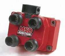 MSD8241 * MSD Blaster OEM Replacement Coil Ford 5.0L Falcon
