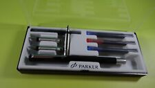 Parker Vector Calligraphy Set..