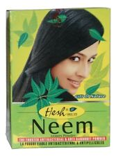 3 X Hesh Neem Leaves Powder 100gms Pure&Natural Free Shipping