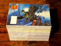 Marvel X-Men 2099 Oasis 1997 Fleer Complete Comic Set of 90 w/Free Shipping!