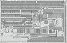 Eduard 1/350 CVN-65 Enterprise Part 5 # 53237