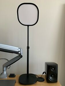 Elgato Key Light Air LED Panel - perfect lighting for video calls or streaming