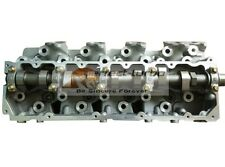 Complete Cylinder Head for Toyota Land Cruiser 90/Prado/4-Runner/Hi-lux 3.0TD