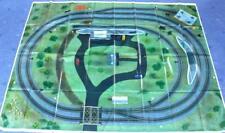 Hornby R771 Starter MidiMat Trakmat Track Mat 00 Gauge