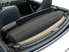 Mazda MX-5 Miata Deck Borsa (My 1990-1997)