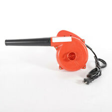 Electric Handheld Blower Vacuum Dust Cleaner Electric Air Blower Effort-saving