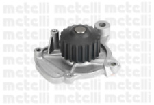 Brand New Water Pump For HONDA HONDA CIVIC VI Fastback 1.6 i Vtec