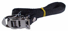 Bike Pedal Straps Toe-Clip Shoes Clip-On Strapping Fixie Vintage City Strap Lash