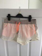 Regular Size Shorts Sweaty Betty Activewear for Women