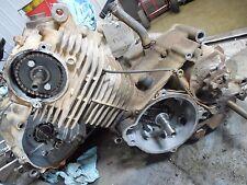 honda atc200M atc 200M atc200 complete engine motor assembly 1984 1985 84 85