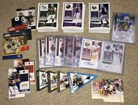~PICK ONE~ 2015 PANINI CONTENDERS Stars ROOKIE AUTOGRAPH inserts ~ football card