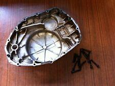 Motordeckel der Kupplung Kupplungsdeckel Deckel vom Motor Yamaha XS 250 360 400
