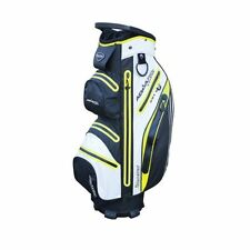 Waterproof Masters Golf Club Bags