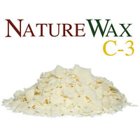 600g 100% Soya Container Blend C-3 Candle Making Wax