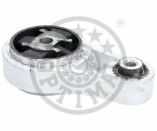 OPTIMAL Engine Mounting F8-7736