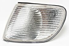 Audi A6 C4 Corner Lamp Turn Signal Light LEFT LH 1995-1997