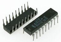 SAB8284A-P Original New Siemens Integrated Circuit